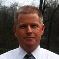 Robert Bentley Robert Bentley Professional Profile