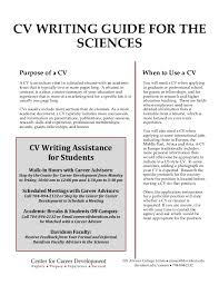 resume writing guide examples pleasurable ideas resume images 13