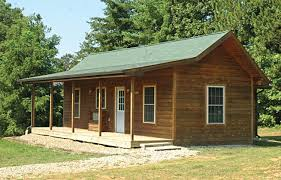 summer c cabins springhill custom retreats for groups indiana