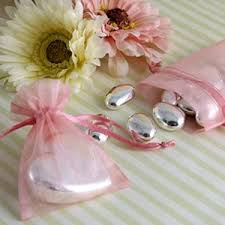 organza favor bags sheer organza favor bags wedding favors bags