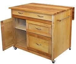 catskill kitchen island catskill drawer island drop leaf and storage with regard to