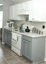 cabinet hardware kitchen two tone cabinet hardware two tone cabinet handles two tone kitchen