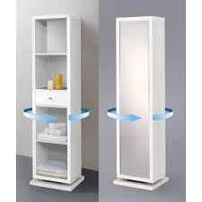 Bathroom Storage Furniture With Drawers Bathroom Linen Tower For Inspiring Bathroom Storage Design Ideas