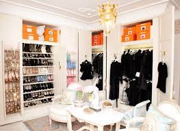 Olivia Palermo Home Decor by How To Turn A Bedroom Into A Dressing Room At Home With Didiayer