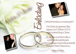 einladung zu hochzeit designideen - Einladungssprüche Zur Hochzeit