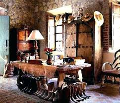 home interior western pictures western style home best western homes ideas on western house decor