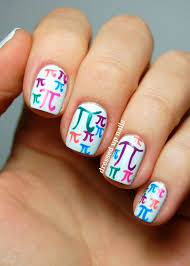 picture 5 of 6 images of nail art gallery photo gallery 2016