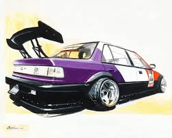stancenation honda search results for stancenation draw to drive