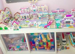 Storage Ideas For Girls Bedroom Best 25 Girls Room Storage Ideas On Pinterest Big Toys