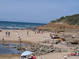vendee holiday cottages tourist attractions in the vendee