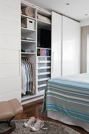 Furniture Design Bedroom Wardrobe Young And Modern Interior Design Of An Urban Apartment U2013 My Life