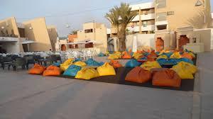Schlafzimmerm El Luna Labranda Les Dunes D U0027or In Agadir U2022 Holidaycheck Großraum Agadir