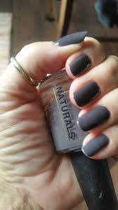 9 best cindi naturals images on pinterest nails natural colors