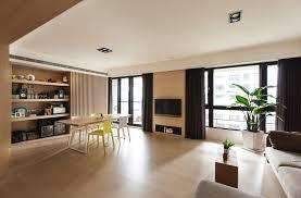 Minimalist Interior Design Organic And Minimalist Interior Inspirations From The Far East