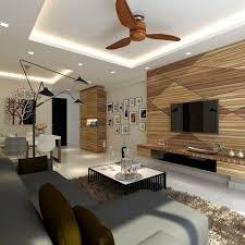 cedron interior concept pte ltd home facebook