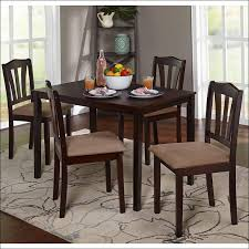 Kitchen  Cheap Dining Room Tables Round Dining Room Sets Cheap - Dining room table sets cheap