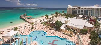 nassau bahamas vacation packages southwest vacations