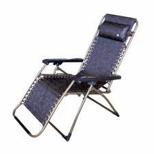 winning foldable recliner relax chair design 1 lazada singapore