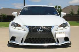 tuned lexus is350 lexus is350 tuning 3 tuning