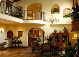 colonial homes interior spanish home interiors plain home interiors on home interior with