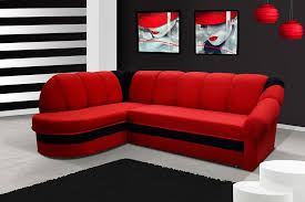 choix canapé grand canapé d angle transformable en lit pas cher