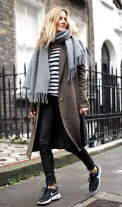 Next Style Fashion Decorator Best 25 Style Inspiration Ideas On Pinterest Style Fashion