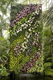 10 best ideas to help build a spacing saving vertical gardens