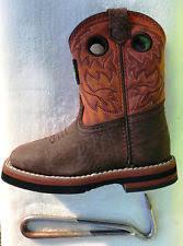 s deere boots sale deere baby boots ebay