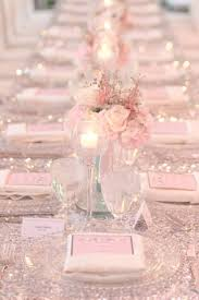 best 25 pink table decorations ideas on pinterest pink table