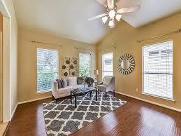 Houses For Rent In Houston Texas 77095 Katy U0026 Houston Tx Homes For Sale 9215 Baber Run Circle Houston