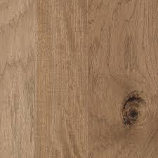 Waterproof Laminate Flooring Reviews Inspirations Inspiring Interior Floor Design Ideas With Cozy