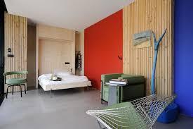 meuble de chambre design chambre design photos et idées ultra modernes domozoom