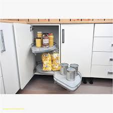 tourniquet pour meuble de cuisine tourniquet pour meuble d angle de cuisine impressionnantlovely