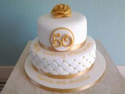 Wedding Anniversary Cakes Creative Cakes Of Blackpool Wedding Anniversary Cakes