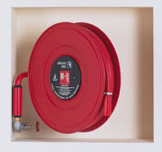 american fire hose cabinet hose reel cabinet msc fire