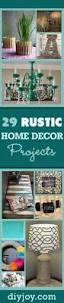 home design image ideas project 20 diy projects jpg cricut vinyl