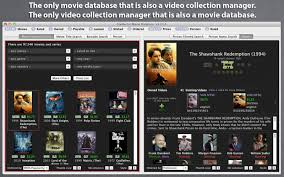 coollector movie database 4 8 8 retail avaxhome