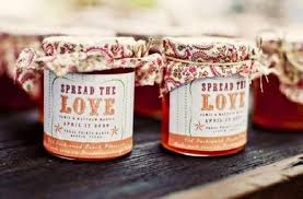 affordable wedding favors affordable wedding favors wedding definition ideas