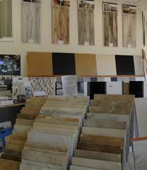 tile tile store sarasota room design ideas top and tile store
