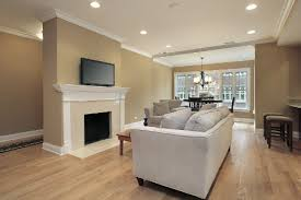 Kitchen Recessed Lighting Layout by Living Room Recessed Lighting Design Ideas Trends Inside 4 Inch