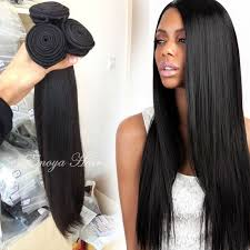 picture of hair sew ins virgin brazilian straight hair sew in hair extensions buy