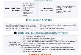 windows resume templates category resume templates free 0 tuvanphapluat us