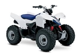 2016 additional suzuki atv line up released midwest sports