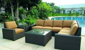 palm casual patio furniture outdoor furniture which style best suits