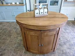kitchen island oak kitchen island oval kitchen island oval kitchen island table oval