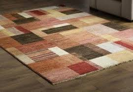 Clean Area Rug Area Rug Cleaning J Brian Day Emergency Services