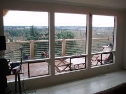 energy efficient sliding glass doors sliding glass doors installation polar bear energy solutions in