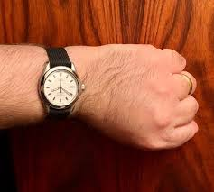 is 36mm small for a s quora