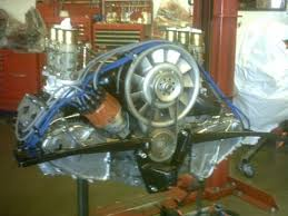 porsche gt engine specs porsche 914 engine specs porsche engine problems and solutions