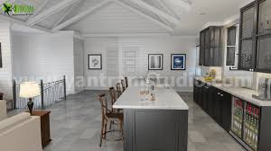 floor plan archives yantram architectural design studioyantram